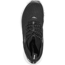 Craft Fuseknit X II Schuhe Damen black/white